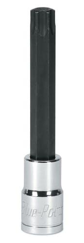 T60 Tamp//Torx 14mm Hex 50mm Long