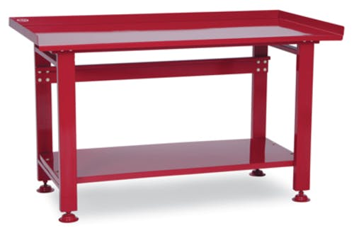 Swell Heavy Duty Workbench Blue Point Ocoug Best Dining Table And Chair Ideas Images Ocougorg